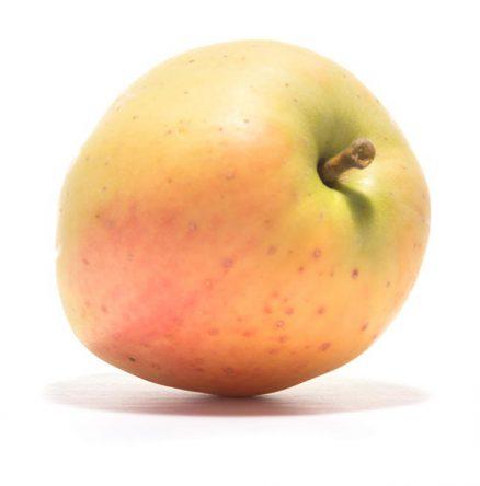 SP-Apfel-Gelber-Bellefleur-(3)