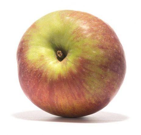 SP-Apfel-Gewürzluikenapfel-(2)