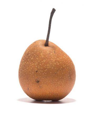 Skin Chou Pear