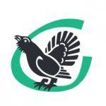Förderverein des Naturpark Niederlausitzer Heidelandschaft