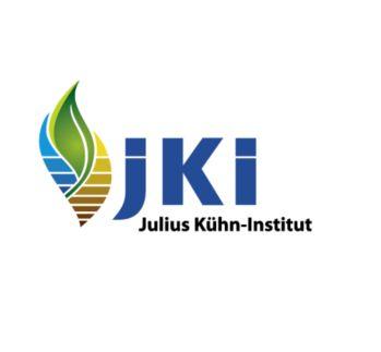 Julius Kühn-Institut Dresden-Pillnitz