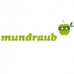 Mundraub