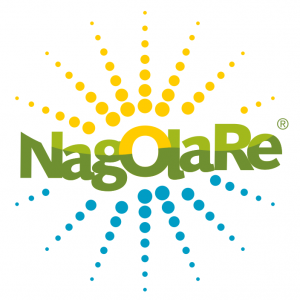 NagolaRe