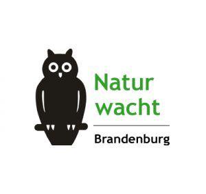 Naturwacht im Naturpark Niederlausitzer Heidelandschaft