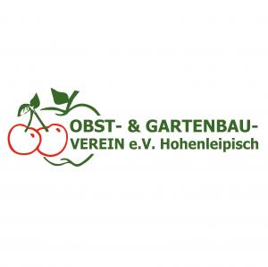 Obst- und Gartenbau Hohenleipisch e.V.
