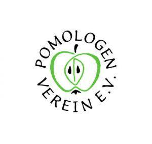 Pomologen-Verein Thüringen