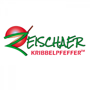 Zeischaer Kribbelpfeffer